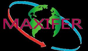 Maxifer Logo